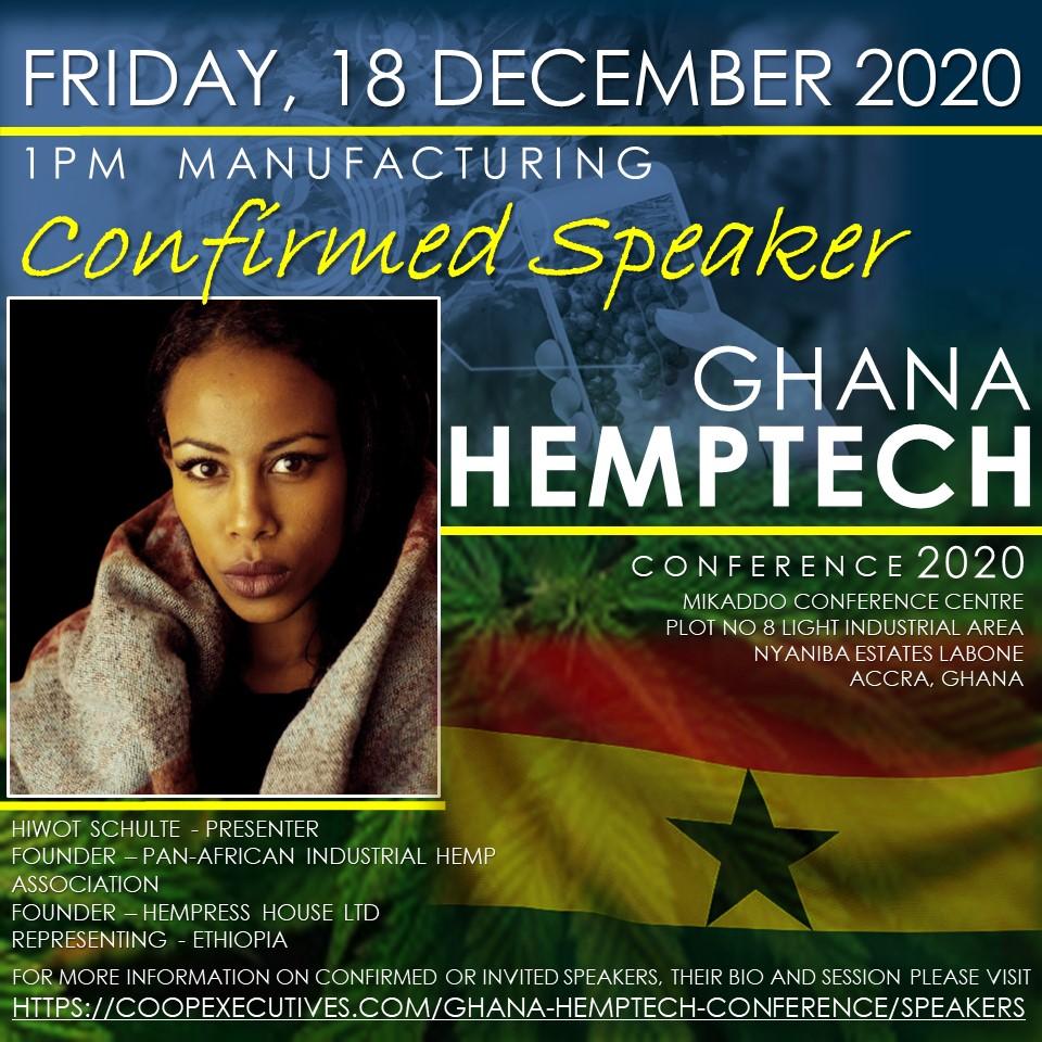 https://coopexecutives.com/ghana-hemptech-conference/