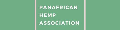 Panafrican Hemp Association